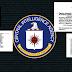 """Τα απόρρητα έγγραφα της CIA για το """"Μακεδονικό"""" από το 1949! Τι έγραφαν για """"ελληνική εισβολή στην Αλβανία"""""""