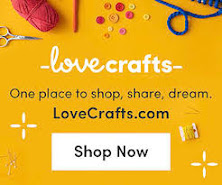 Find me on Lovecrafts