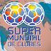 Boca: Nuevo Torneo Mundial de Clubes FIFA | Tevez: Operativo Retorno