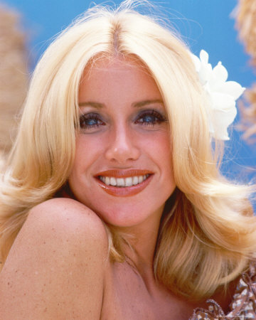 List Of Celebs List Of Celebs Then And Now Suzanne Somers