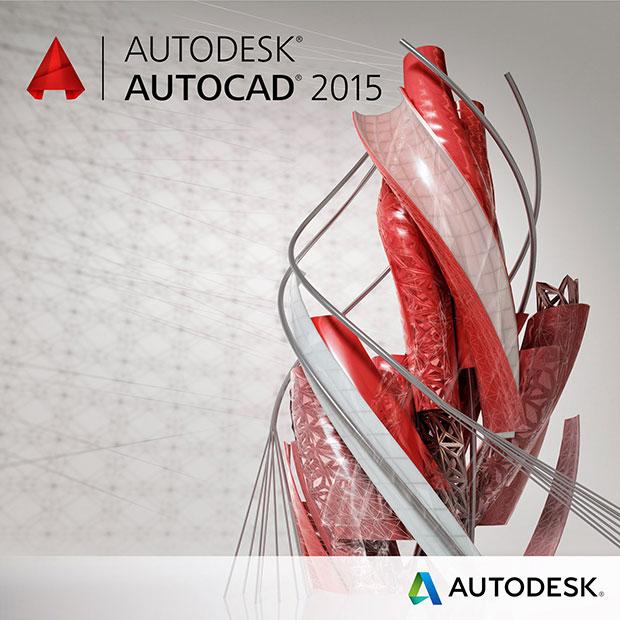 download xforce keygen autocad 2015 64 bit