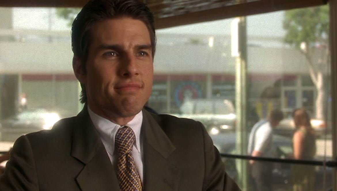 jerry maguire watch online