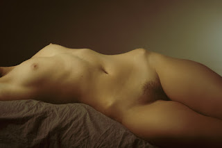 Casual Bottomless Girls - Yuriy%2BBogomaz-50_bogomaz.ru_nude.jpg