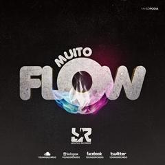 Youngg Ricardo - Muito Flow