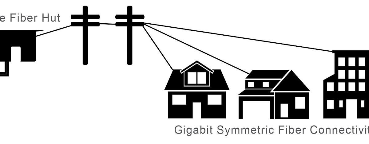 Google Fiber Blog: A Construction Update