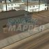 MTA:SA - Map/Scr Tirar Porte / Remover Estrelas