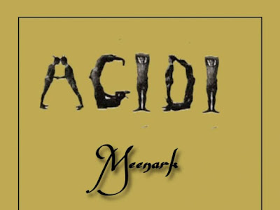 MUSIC: Meenark – Agidi (Full Version)