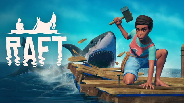raft-update-11-online-multiplayer