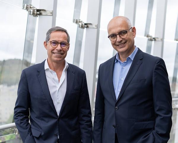 Oakley Capital adquire a totalidade do capital da portuguesa PRIMAVERA BSS e cria novo grupo empresarial para liderar a era digital na Península Ibérica