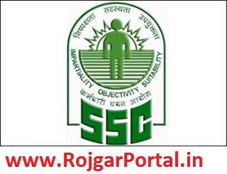 SSC GD 2018 Vacancy Age Limit
