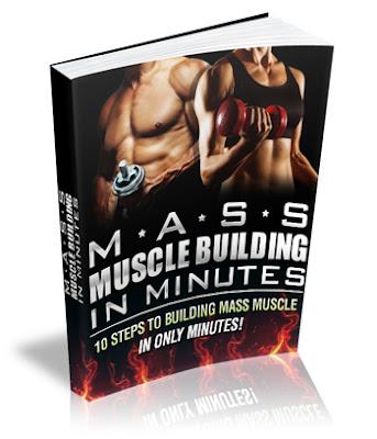 Muscles Mass
