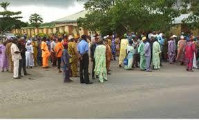 Ogun govt. pays N6.3bn to pensioners in 9 months