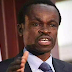 Africa is suffering because Nigerian politicians only believe in money bags not good governance — Kenyan Prof. Lumumba