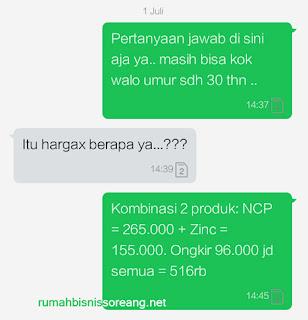 Ongkos Kirim JNE Bandung ke Timika