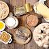 Falta de vitamina D pode aumentar o risco de COVID-19, diz novo estudo