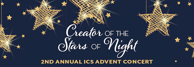 https://www.canadahelps.org/en/charities/institute-for-christian-studies/events/ics-advent-concert/
