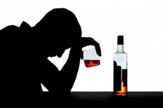 Alcohol and Cancer Risk Fact
