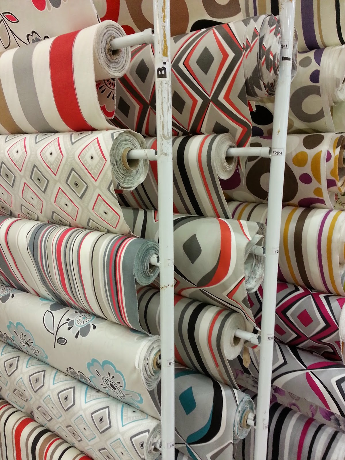 Where To Buy Curtains In Kuala Lumpur
