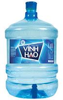 Vinh Hao 20l