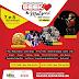 2ª edição do Festival Geek & Matsuri SESI Osasco!