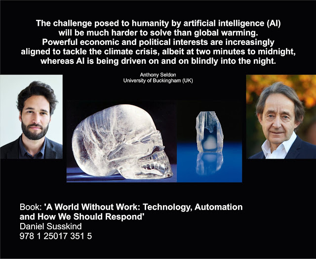 https://www.danielsusskind.com/a-world-without-work
