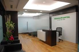 modular office furniture office chairs manufacturers suppliers
