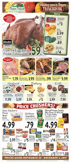 ⭐ Farm Fresh Ad 12/11/19 ⭐ Farm Fresh Weekly Ad December 11 2019