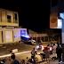 ACUSADOS DE TRÊS HOMICÍDIOS NA REGIÃO SÃO MORTOS EM AÇÃO DA PM EM TEIXEIRA DE FREITAS