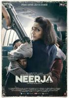 Sinopsis Film Neerja (2016)