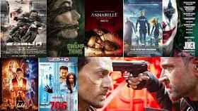 TamilRockers 2020 : Tamil HD Movies, Tamilrockers website Movies News at Tamil Rockers