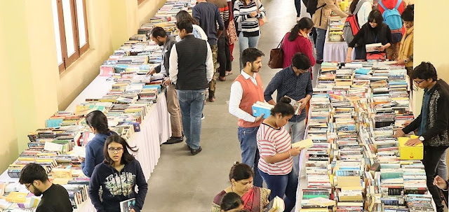 jaipur, rajasthan, kitabey.com, book fair, book fair in jaipur, kitabey book fair in jaipur, jaipur news, rajasthan news1, rajasthan news in hindi, rnews1, hindi rnews1