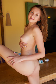Nude Selfie - stacy_cruz_20_10092_15.jpg
