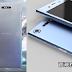 Sony Xperia Z1 é revelado por @OnLeaks mas as bordas nada de serem reduzidas