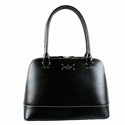 Pair this beautiful leather satchel with your daily attire