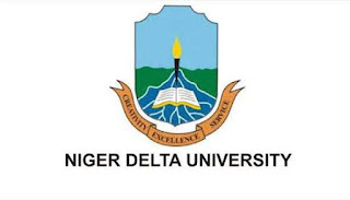 NDU Admissions - Sandwich Programmes for NCE, ND and SSCE, Procedures, Price and Closing Date.