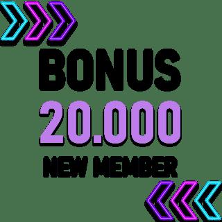 SeksiPoker promo bonus new member 20.000