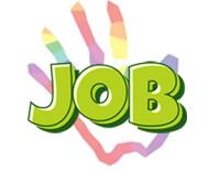 Nagpur University Recruitment 2019