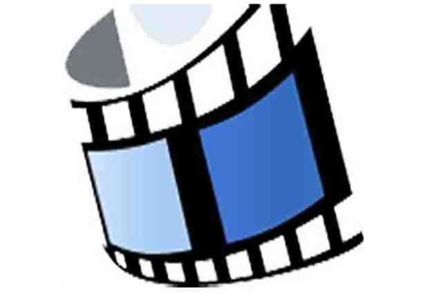 تنزيل برنامج سيف تو بي سي لإدارة وتسريع تحميل مقاطع الفيديو والصوت على الانترنت.