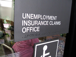 Unemployment images