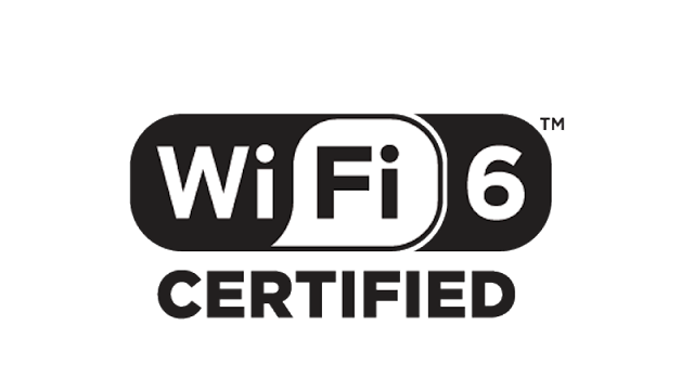 What Is Wi-Fi 6?