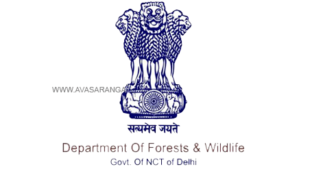 Delhi Forest Department 226 Forest Guard, Wildlife Guard & Forest Ranger Vacancy.