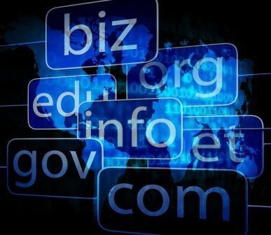 Dampak Ganti Domain ke TDL, Traffick Turun
