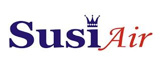 Rekrutmen Pegawai Rekrutmen Susi Air dan Marine Group Tingkat SMA/SMK D3 S1 Bulan Maret 2020