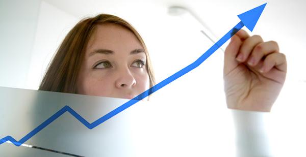 Fórmula para el éxito en los negocios