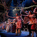 भारत का 12 पारंपरिक लोक रंगमंच -12 Traditional Folk Theatre of India