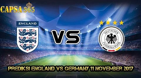 Prediksi England vs Germany 11 November 2017 Prediksi%2BEngland%2Bvs%2BGermany%2B11%2BNovember%2B2017