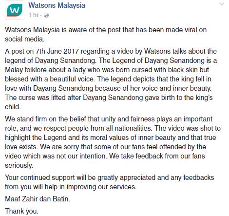 watsons-malaysia.png