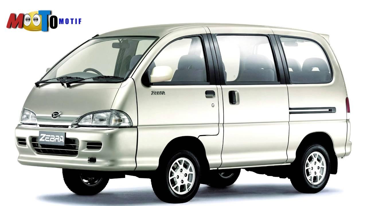 Harga Mobil Bekas Espas Malang – MobilSecond.Info