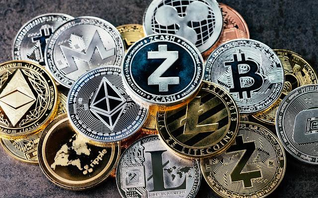 تعرف علي كل شئ حول العملات الرقمية وما أهميتها