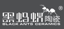 黑螞蟻磁磚
